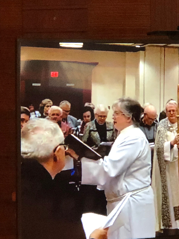 diocesanconvention3